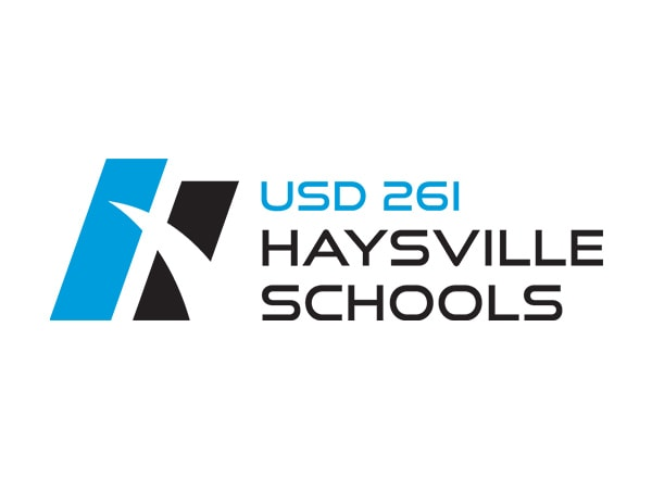 Haysville School District Usd 261