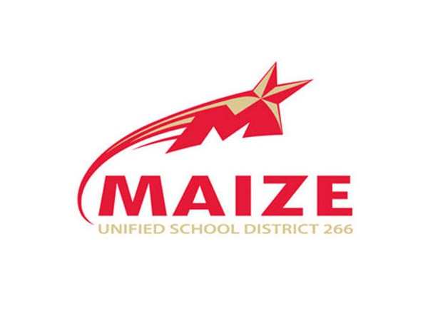 Maize School District Usd 266