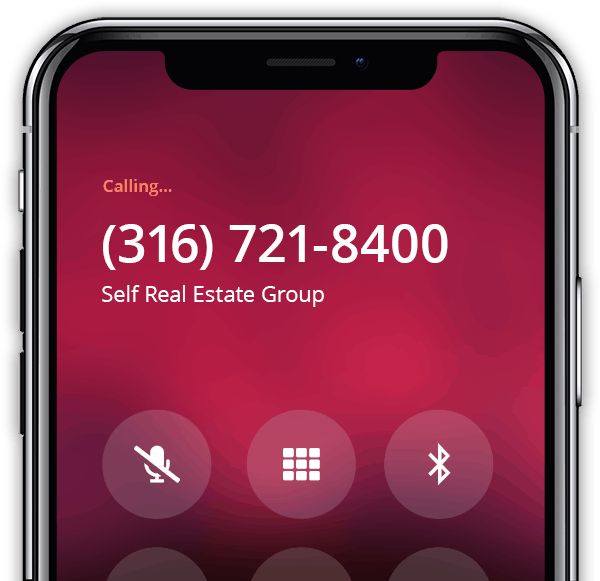 Iphone X Call Self Real Estate Group